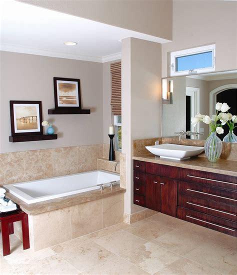 master casa spa small bathroom tile ideas pictures