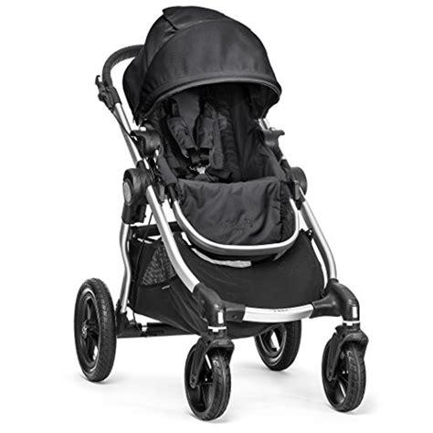Stroller Baby Does 234 Origin baby jogger city select stroller in onyx b00g3xrdsa price tracker tracking