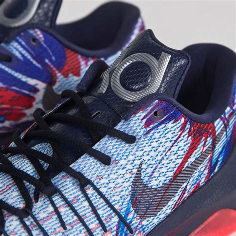 Harga Nike Kd 8 nike kd 8 high rot
