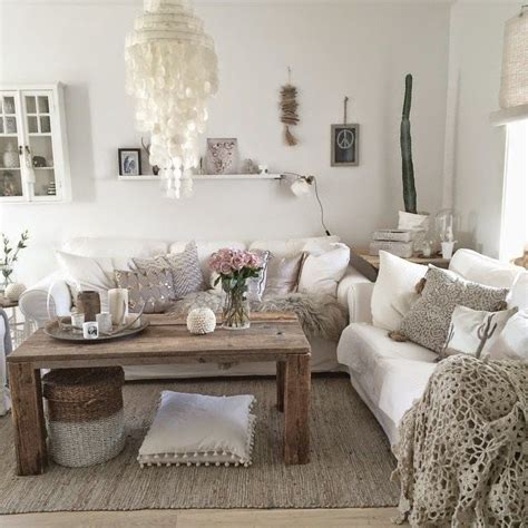 shabby chic livingroom 1000 ideas about shabby chic living room on