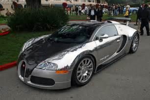Ronaldo Vs Bugatti Veyron Things Ronaldo Cars 2012