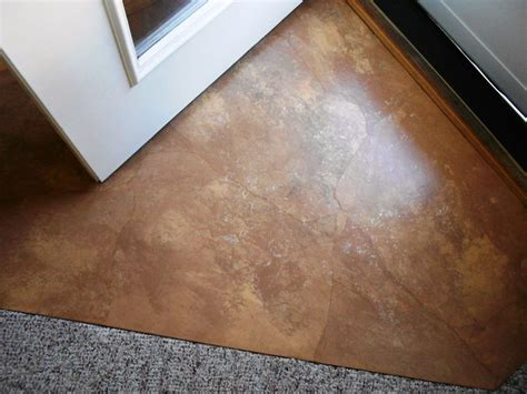Decoupage Floors - 17 best images about decoupage floors on