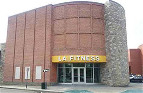Fitness Showrooms Stamford Ct 1 by La Fitness Corporate Telephone Number Zen