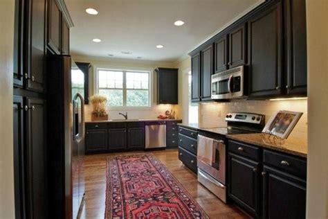 marsh kitchen cabinets onyx kitchen cabinets by marsh condo ideas pinterest