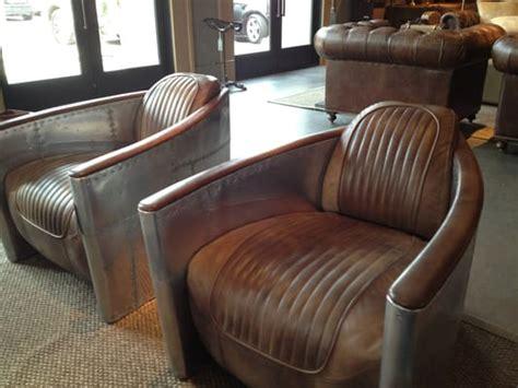 used aviator wing desk for sale aviation furniture restoration hardware joy studio