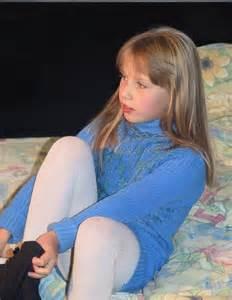 Src icdn ru little girls image gallery photogyps
