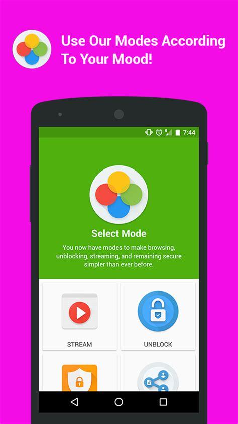 purevpn apk purevpn best free vpn 5 4 0 apk android tools ئاپەکان
