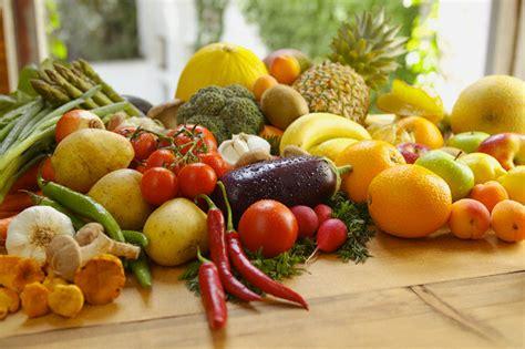 alimentos nutritivos para los niños alimentos nutritivos para ni 241 os su hijo