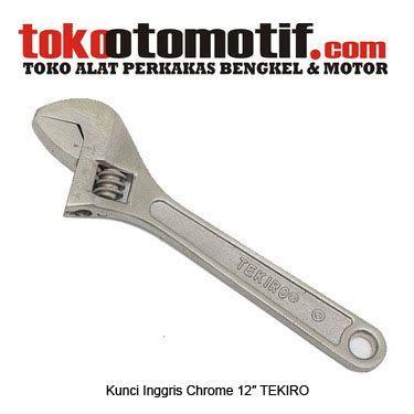 Kunci Inggris Tekiro 12 194 gambar kunci kunci wrench terbaik di