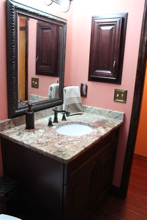home interior solutions pin by home interior solutions of nw florida on bathrooms
