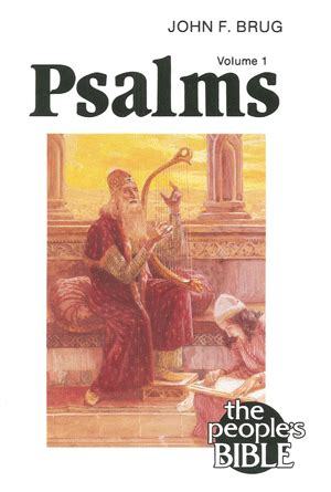 hymn the volume of the psalms of isaak books psalms 1 72 this volume begins the commentary on the
