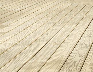 floor decking lowes walesfootprintorg