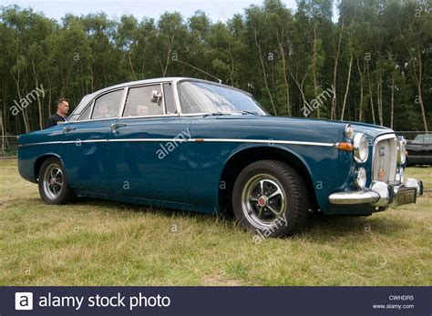 mini stock cars for sale uk rover p5b luxury car from the 1960 s and early