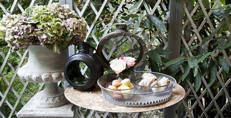 fioriere con grigliato westwing fioriera con grigliato eleganza e stile in