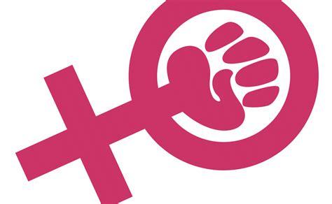feminismo   todo por hacer
