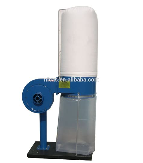 woodworking dust collector hicas woodworking dust collector system woodworking dust