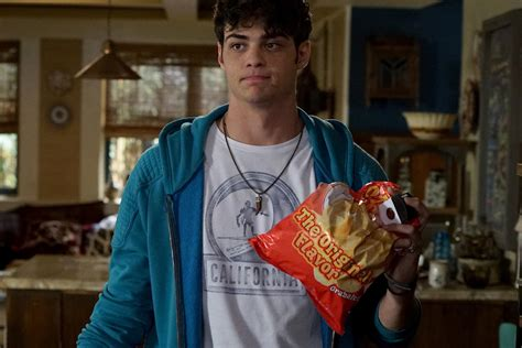 patrick duffy the fosters the fosters season 4 summer finale what s happening with