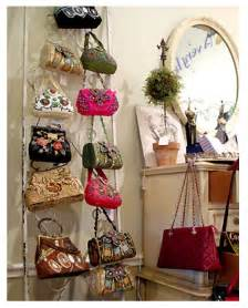 best 25 hanging purses ideas on purse