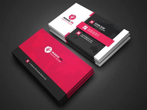 Design My Business Card