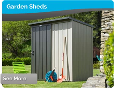 The Tool Shed Hamilton by Garden Sheds New Zealand Tool Shed Outdoor Fireplace Nz