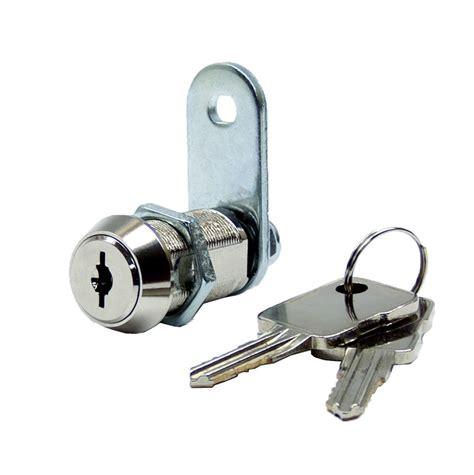 cabinet locks with key cupboard locks with key cupboard locks with