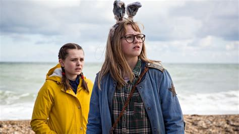 film streaming kostenlos i kill giants kostenlos film stream 2018 deutsch