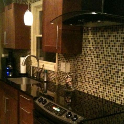 Backsplash Kitchens Pin By Jenny Buildingmemoriestogether Blogspot Com On