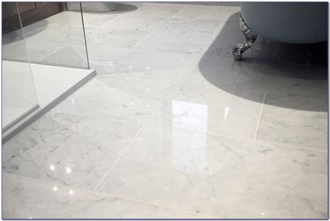 carrara marble floor tile honed download page best home