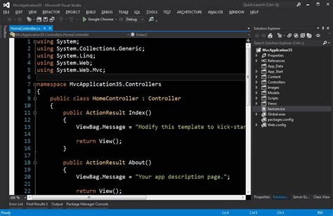 download themes visual studio 2012 windows 8 release preview release candidate and visual