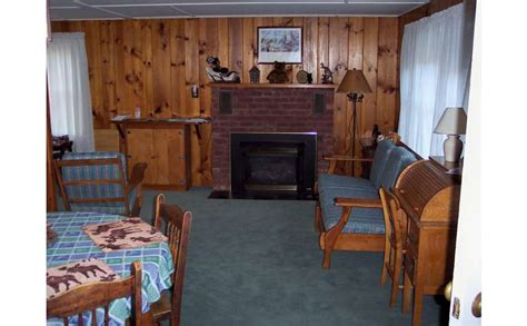 bed and breakfast lake george adirondack pines bed breakfast minutes from lake