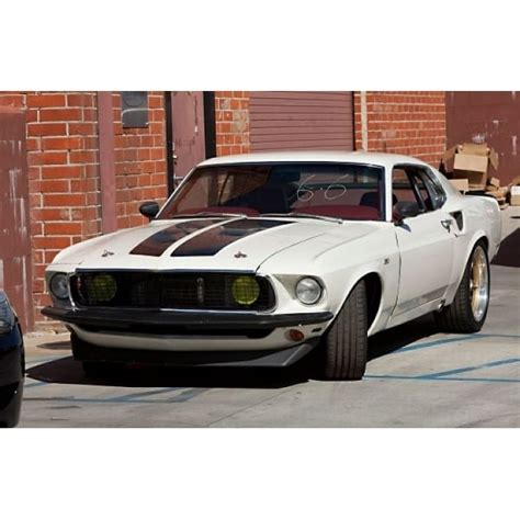 fast and furious greenlight greenlight fast and furious 6 2013 1969 ford mustang