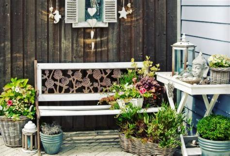 patio home decor 7 easy patio decorating ideas p g everyday p g