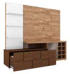 Best Quality Dining Room Furniture new home turati wall unit wall units for sale discount
