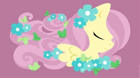 my little pony my little pony my little pony photo 32446886 fanpop