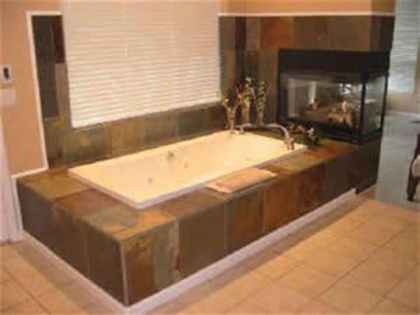 bathtub styles bathtub styles