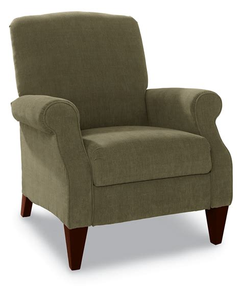 hi leg recliner chairs charlotte high leg recliner
