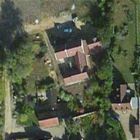 ed sheeran house ed sheeran s house in framlingham united kingdom 2