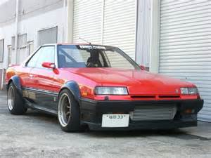 R30 Nissan Never Forget The R30 Skyline