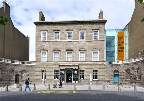 contemporary galleries dublin creative free for all the family in dublin s