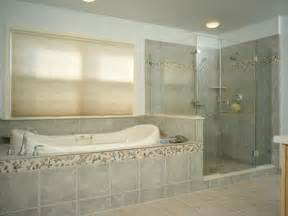 Tile Ideas For Bathroom Master Bath Tile Ideas 5060