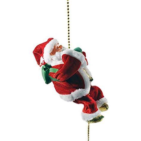 animatronic christmas decorations animated decorations