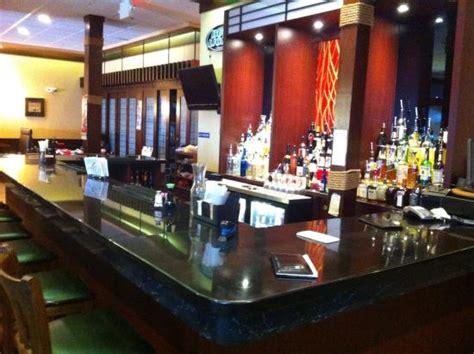 Osaka House Osaka Japan Asia osaka picture of osaka japanese steakhouse texarkana