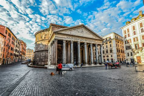 best places to go in rome top 15 places to go and things to do in rome italy