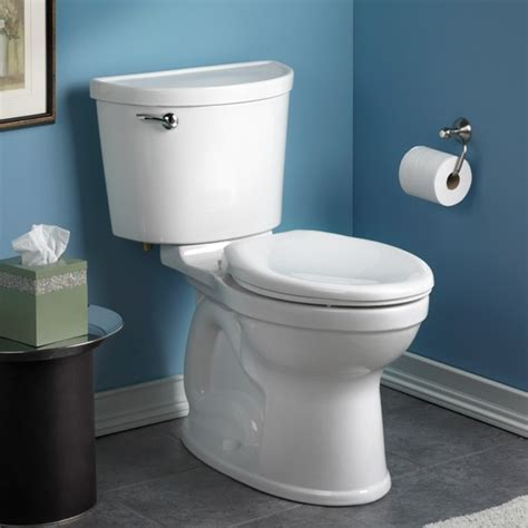 american standard toilet american standard chion pro right height elongated toilet toilets new york by expressdecor
