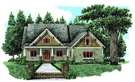 house plans georgia southland custom homes custom home builder in georgia
