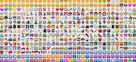 hoe emoji kortjes hoe emoji de wereld veroverde hoe the harlem