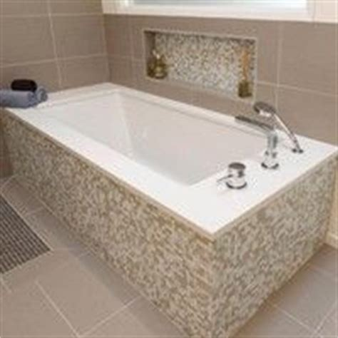 lacey bathtub hydro systems lacey bathtub whirlpool soaking tub air tub