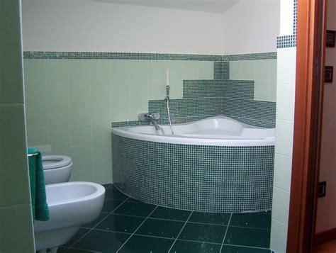 arredo bagno piemonte arredo bagno piemonte acquisto sanitari saluzzo arredare