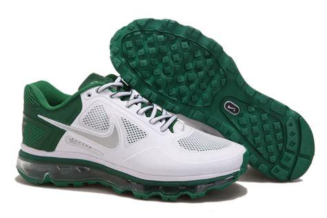 nike green and white basketball shoes nike air max 2013 mens uk sale grey white green nk