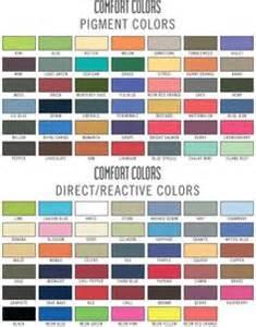 sorority colors delta z on delta zeta comfort colors and